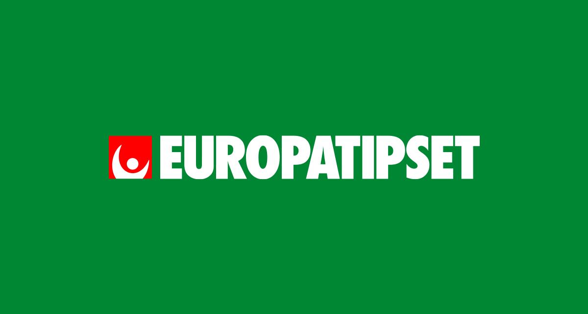europatipset tips idag resultat
